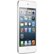 Apple iPod touch 5th generation 64GB White