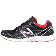 Маратонки New Balance Lightweight