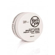 Ceara de par PROFESIONALA Bright White Hair Wax - 150 ml