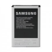 Acumulator Samsung EB504465VU Original