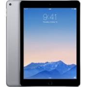 Apple iPad Air 2 16GB WiFi Cellular