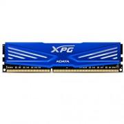 ADATA XPG V1.0, 4GB 4GB DDR3 1600MHz memoria