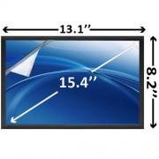 "Display Laptop LCD 15.4"" inch CHUNGHWA CLAA154WA06A"