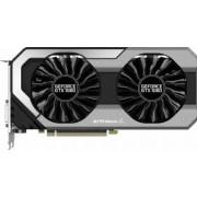 Placa video Palit GeForce GTX 1060 Super JetStream 6GB GDDR5 192bit
