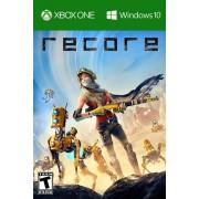 Armature Studios ReCore Xbox One/PC