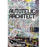 Autotelic Architect: Changing World, Changing Practice