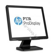 """Монитор HP ProDisplay P17A, p/n F4M97AA - 17"""" TFT монитор HP"""