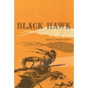 Black Hawk by Don Jackson