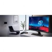 Benq EW2775ZH 27 Full HD LED Monitor 2 HDMI Port
