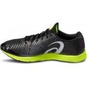 asics Gel-Hyper Tri 3 - Chaussures de running Homme - jaune/noir EU 49 (US 14) Chaussures Running neutre