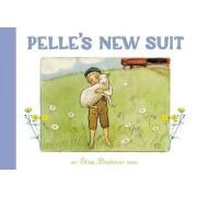 Pelle's New Suit by Elsa Beskow