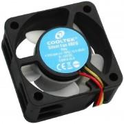 Ventilator pentru carcasa Cooltek 40mm Silent Fan 4020