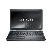 Laptop Dell LATITUDE E6520