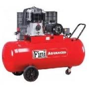 Compresor cu piston FINI BK113-270-5.5