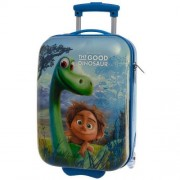 Disney Good dinosaur kabinbőrönd
