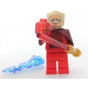 LEGO® Star Wars Chancellor Palpatine