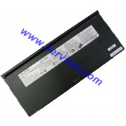 Батерия ОРИГИНАЛНА MSI X-Slim X600 X-Slim X610 BTY-M6A BTY-M69