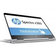 HP Spectre x360 13-w004nn i7-7500U 8GB 512GB Windows 10 Home FullHD Touch (Z6J49EA)