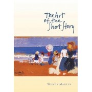 The Art of the Short Story by Wendy Martin