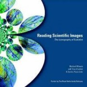 Reading Scientific Images by Richard Mason