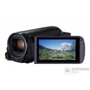 Camera video Canon LEGRIA HF R88, negru