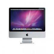 "Apple iMac 24"" Core 2 Duo 2,8 GHz HDD 500 Go RAM 4 Go"
