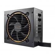 Sursa Be quiet! Pure Power 10 500W CM 80PLUS Silver