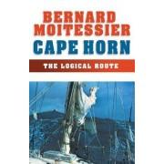 Cape Horn by Bernard Moitessier