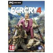 Far Cry 4 PC