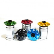 KCNC Headset C-cup