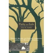 Purity and Exile by Liisa H. Malkki