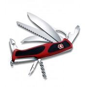 Victorinox nož Rangergrip 57 130mm
