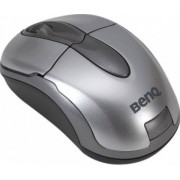 Mouse BenQ P900 wireless