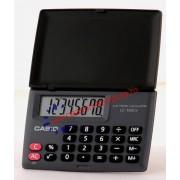 Calculator Casio LC-160LV-BK