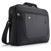 Geanta Notebook ANC316, 15.6'', Negru