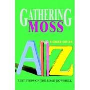 Gathering Moss by Richard Cutler