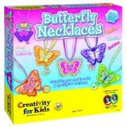 Creativity For Kids - Pulsera de juguete (CFK1198)