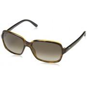 Gucci - Occhiali da Sole GG 3631/S, Donna