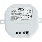 Module variateur 200W compatible LED dimmables - DI-O