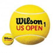 Wilson US OPEN jumbo ball X2096U