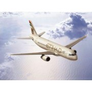 AIRBUS A320 ETIHAD Revell RV3968
