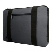 """Carry Case, DELL 17.3"""", Half Day, Sleeve Kit (460-11806-14)"""