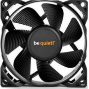 Ventilator Carcasa be quiet! Pure Wings 2 80mm PWM