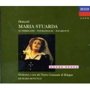 G. Donizetti - Maria Stuarda (0028942541023) (2 CD)