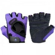 Дамски ръкавици за фитнес Flex Fit, HARBINGER, налични 2 размера, H13931