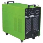 Aparat de sudare tip inverter Proweld MMA-630I ( 400 V)