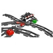 Set De Accesorii Pentru Tren (10506)