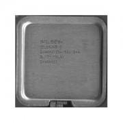 Procesor Intel Celeron D 330J SL7TM