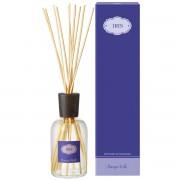 Iris - Difuzor de parfum