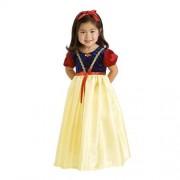 Little Adventures Snow White Medium by Little Adventures